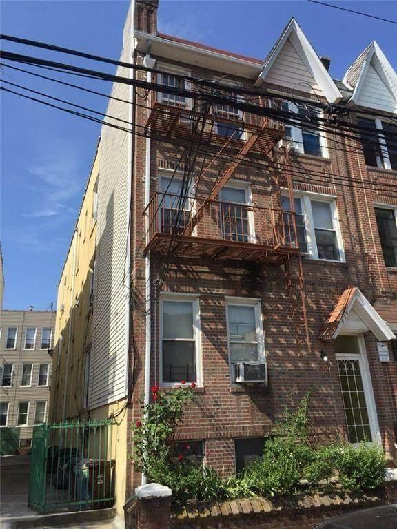 850 68 Street, BROOKLYN, NY 11220 (MLS #450880) :: RE/MAX Edge
