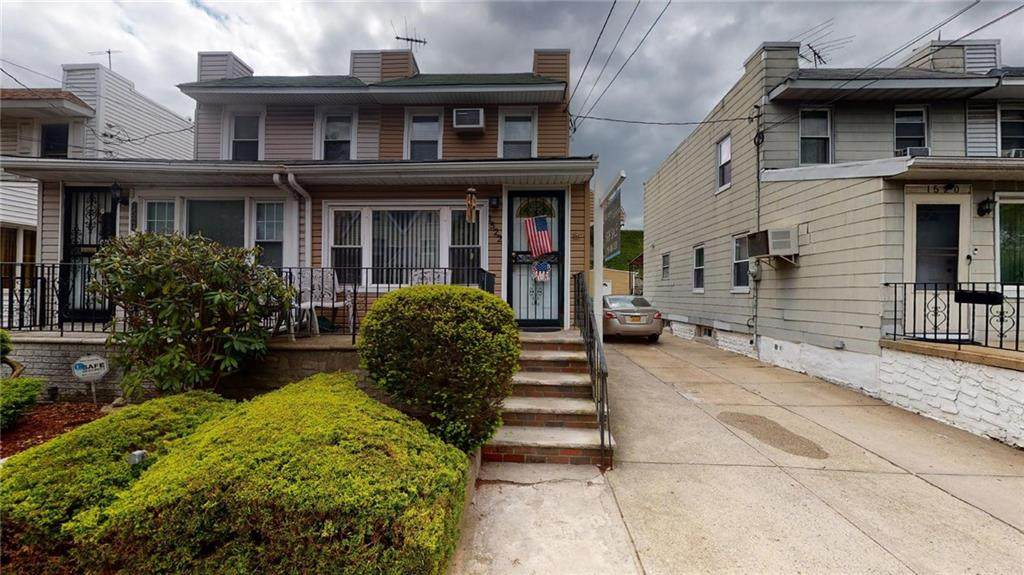 1522 51st Street - Photo 1