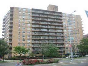 2650 Ocean Parkway La, BROOKLYN, NY 11235 (MLS #450983) :: RE/MAX Edge