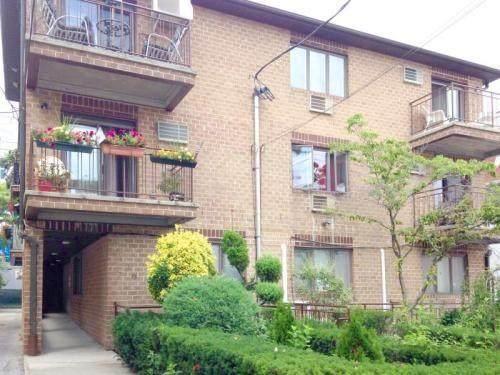 2726 East 19th Street B3, BROOKLYN, NY 11235 (MLS #450991) :: RE/MAX Edge