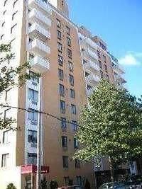 420 64th Street 1C, BROOKLYN, NY 11220 (MLS #451077) :: RE/MAX Edge