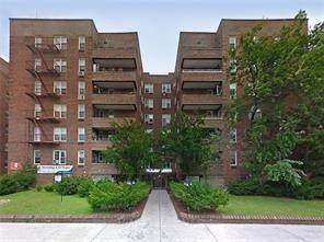 2727 Ocean Parkway E25, BROOKLYN, NY 11235 (MLS #451163) :: Laurie Savino Realtor