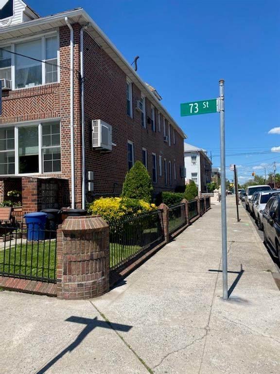 1183 73rd Street, BROOKLYN, NY 11228 (MLS #451180) :: Laurie Savino Realtor