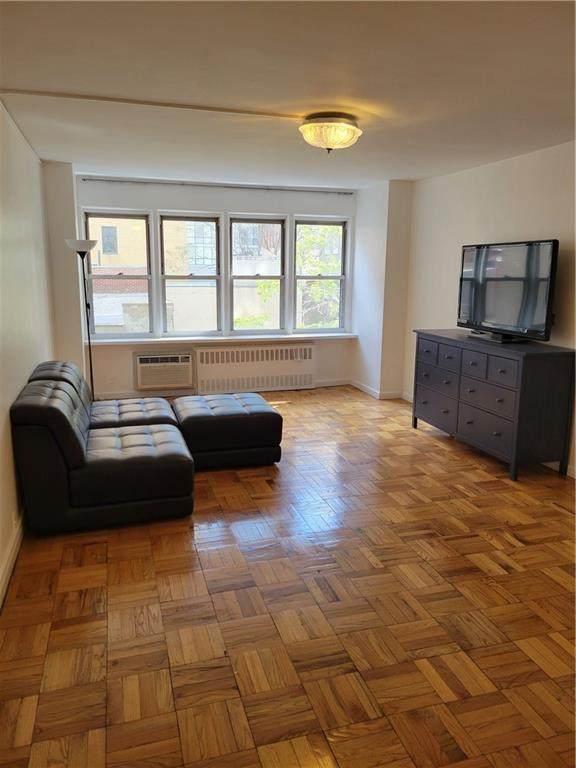 155 E 38th Street 6B, New York, NY 10016 (MLS #451220) :: Carollo Real Estate