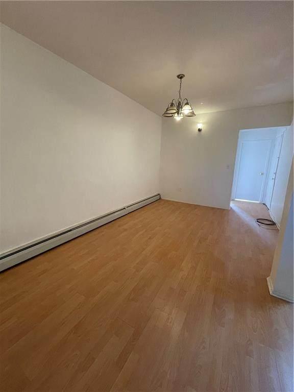 385 7th Avenue - Photo 1