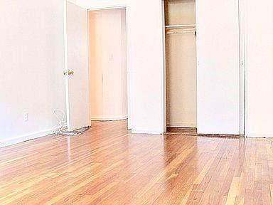 2 West End Avenue 1B, BROOKLYN, NY 11235 (MLS #451592) :: Team Gio | RE/MAX