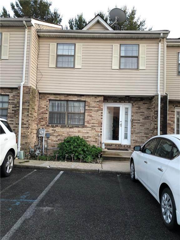 1601-23 Johnson Avenue, Elmont, NY 11003 (MLS #451875) :: Carollo Real Estate