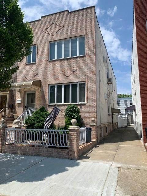 90 Lake Street, BROOKLYN, NY 11223 (MLS #451877) :: Team Pagano