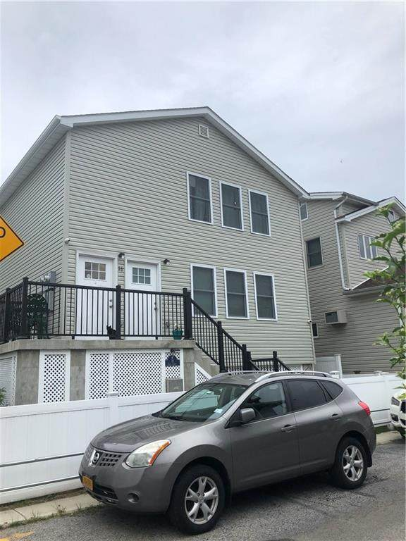 16 Opal Court SW, BROOKLYN, NY 11229 (MLS #451962) :: Carollo Real Estate
