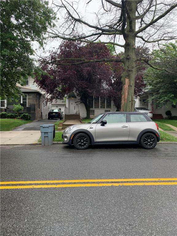 2614 Avenue M, BROOKLYN, NY 11210 (MLS #451973) :: Team Gio | RE/MAX