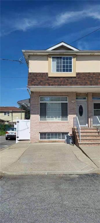 24 Danny Court, Staten  Island, NY 10314 (MLS #452124) :: Carollo Real Estate