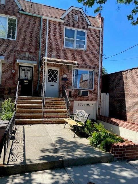 3721 Avenue S, BROOKLYN, NY 11234 (MLS #452132) :: Carollo Real Estate