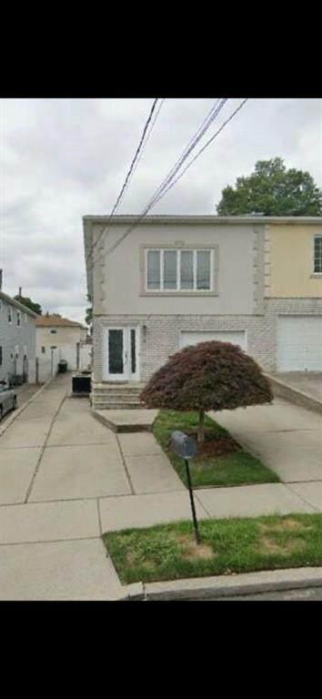 216 Justin Avenue, Staten  Island, NY 10306 (MLS #452143) :: Carollo Real Estate