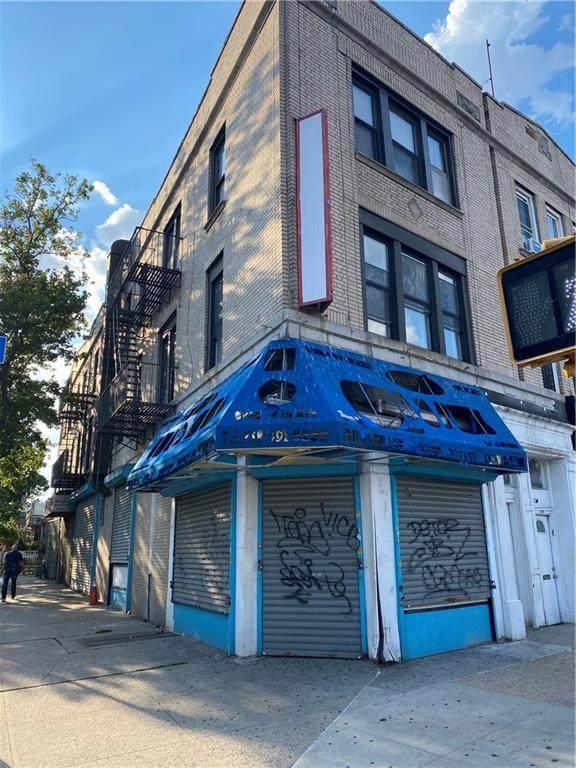 6762 4th Avenue - Photo 1