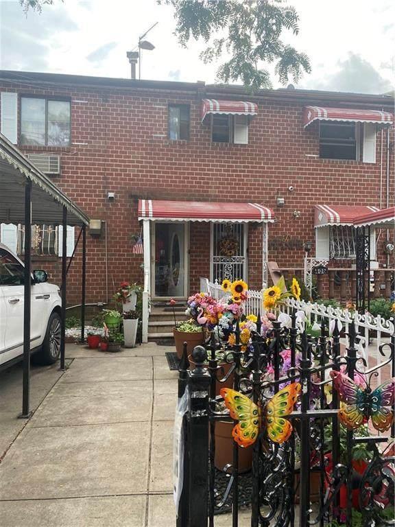 410 Christopher Avenue - Photo 1