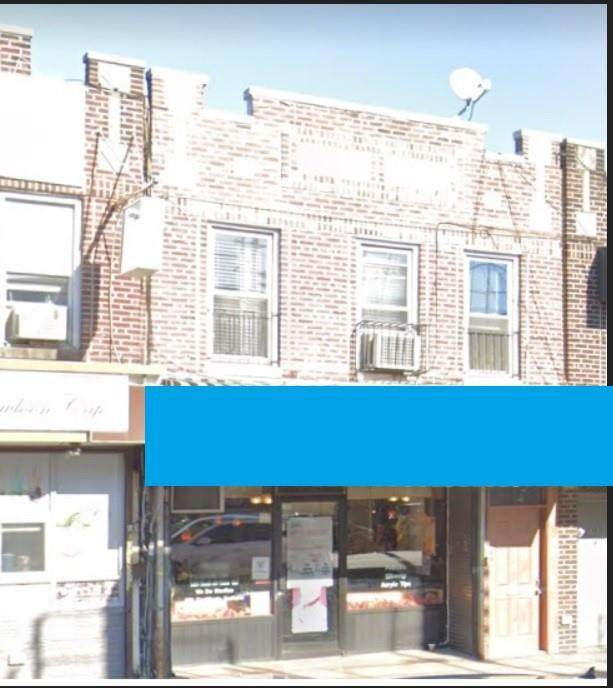 2367 86th Street - Photo 1