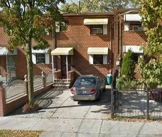 548 Powell Street - Photo 1
