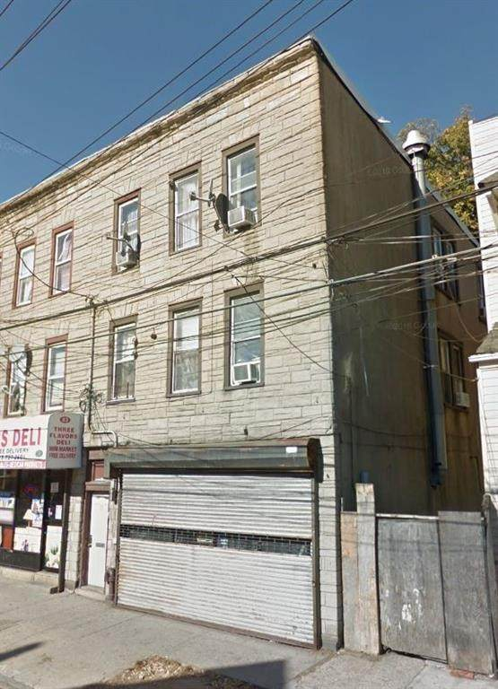 81 Brook Street - Photo 1