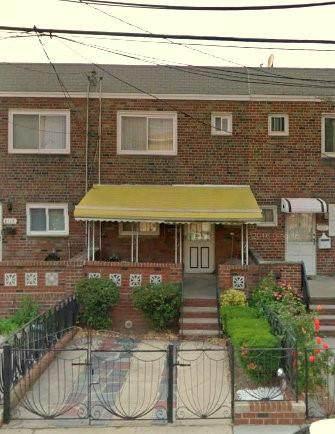 8113 Avenue L Avenue, BROOKLYN, NY 11236 (MLS #454197) :: RE/MAX Edge