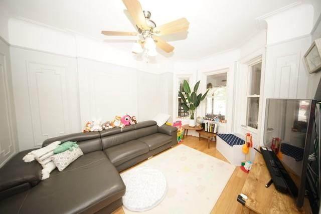 1406 Avenue P, BROOKLYN, NY 11229 (MLS #454263) :: Team Gio | RE/MAX