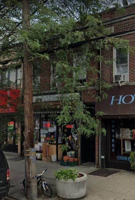 7111 13th Avenue - Photo 1
