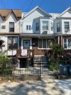 8645 16th Avenue - Photo 1