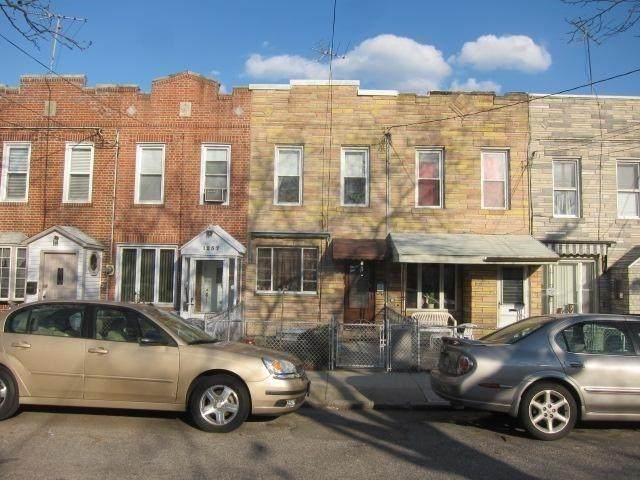1259A E 59th Street, BROOKLYN, NY 11234 (MLS #455148) :: RE/MAX Edge
