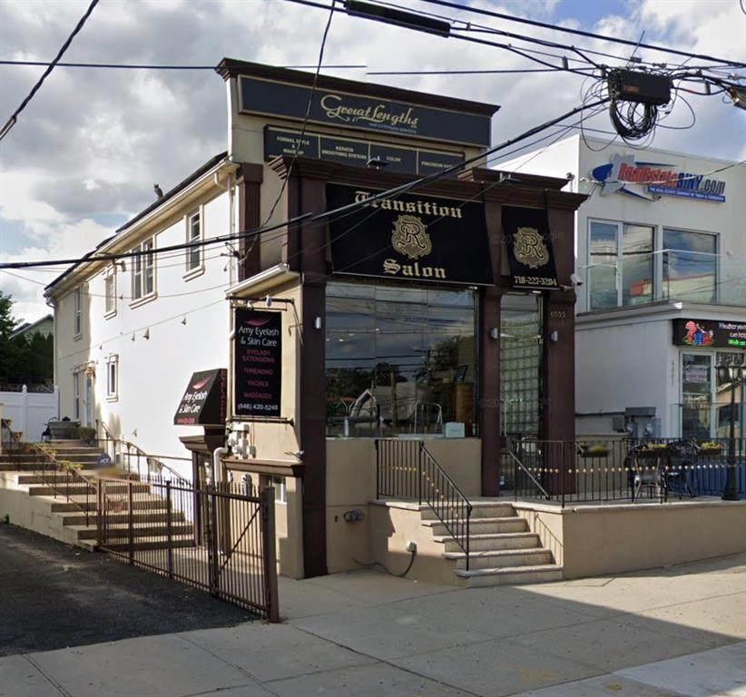 4005 Hylan Boulevard - Photo 1