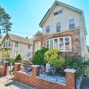 1474 Castleton Avenue, Staten  Island, NY 10302 (MLS #455346) :: Laurie Savino Realtor