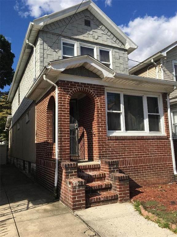 4015 Avenue I - Photo 1
