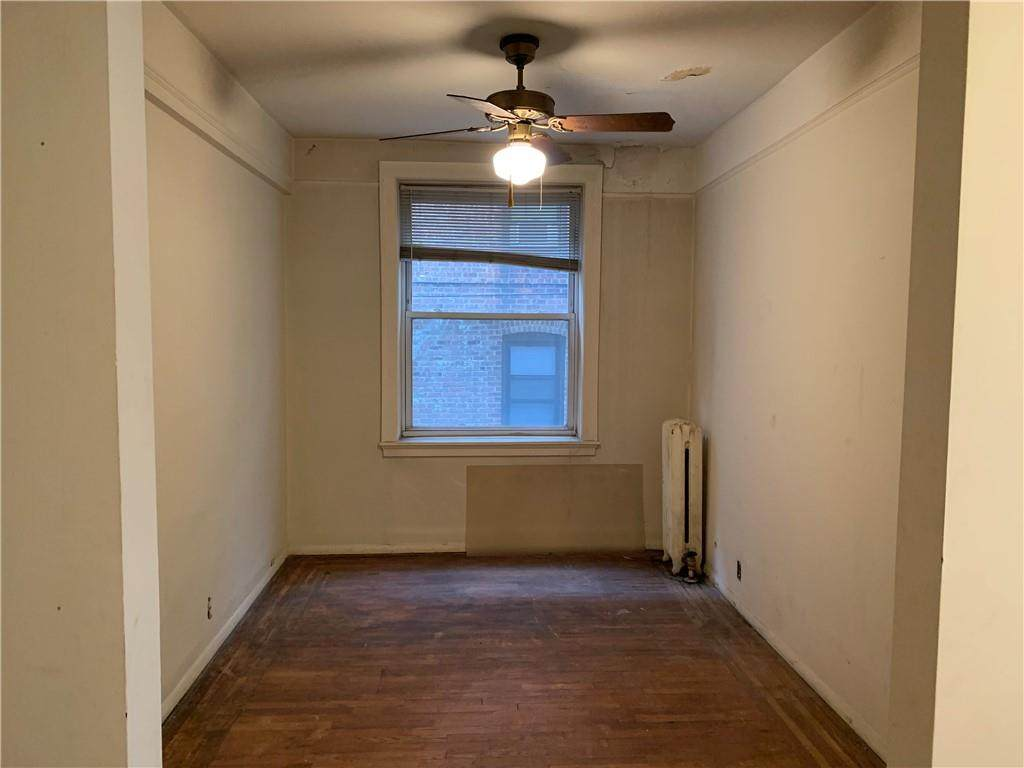 64-09 39th Avenue - Photo 1