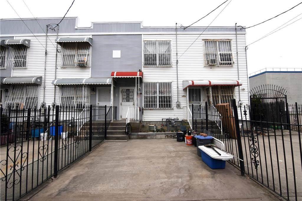 2860 20th Street - Photo 1