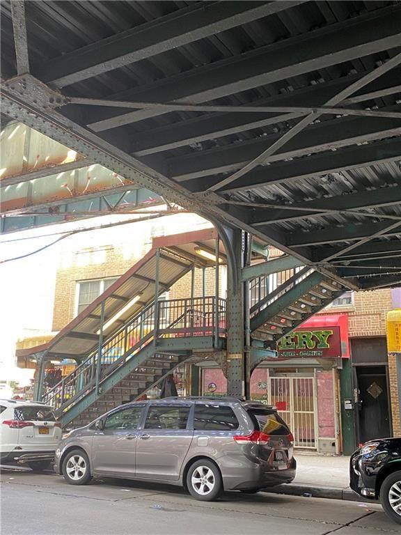 7703 New Utrecht Avenue, BROOKLYN, NY 11214 (MLS #455820) :: Laurie Savino Realtor