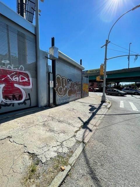 129 Prospect Avenue, BROOKLYN, NY 11215 (MLS #455864) :: Laurie Savino Realtor