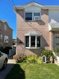 148 Seneca Avenue, Staten  Island, NY 10301 (MLS #455868) :: Laurie Savino Realtor