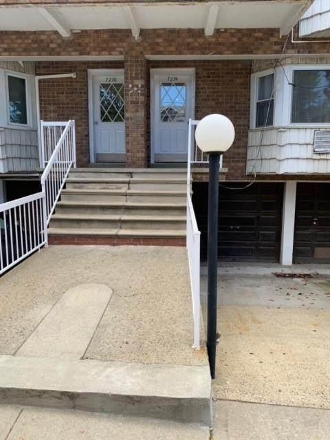 7274 Royce Place 161R, BROOKLYN, NY 11234 (MLS #455889) :: Laurie Savino Realtor