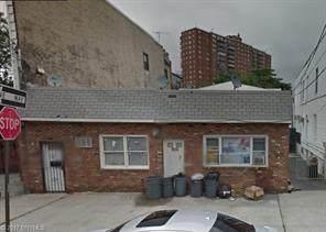 2513 W 17th Street, BROOKLYN, NY 11214 (MLS #456368) :: Team Gio | RE/MAX