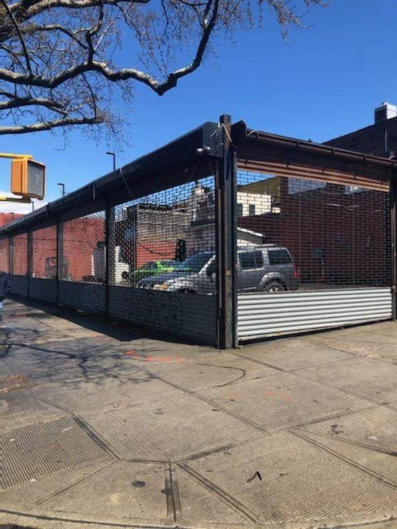 151-153 25th Street, BROOKLYN, NY 11232 (MLS #456473) :: RE/MAX Edge