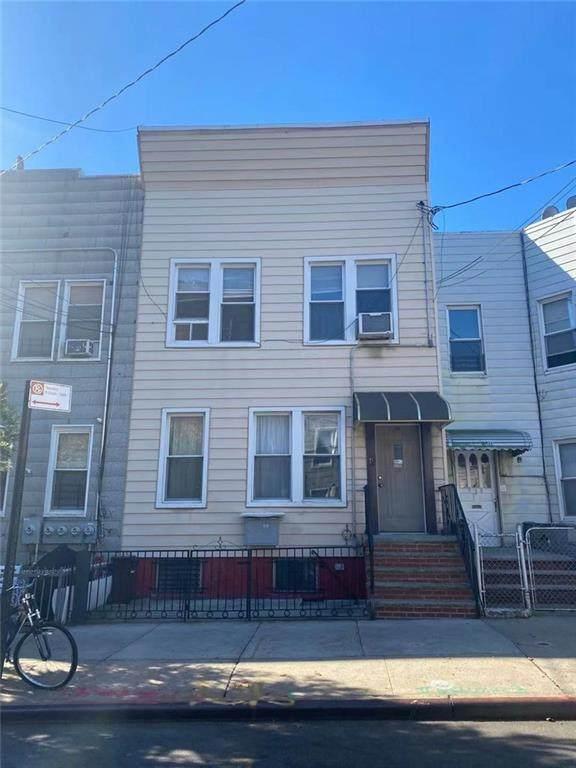 922 40th Street, BROOKLYN, NY 11219 (MLS #456529) :: RE/MAX Edge