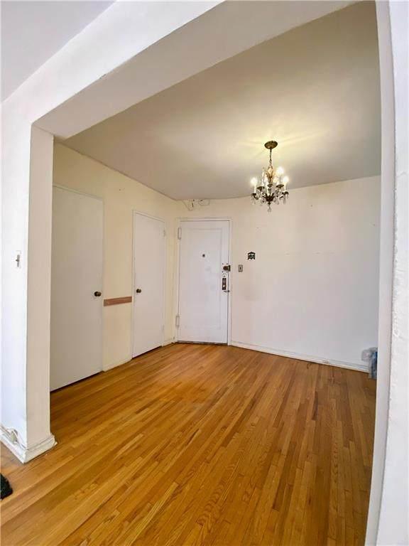 1840 E 13th Street 4N, BROOKLYN, NY 11229 (MLS #456535) :: RE/MAX Edge