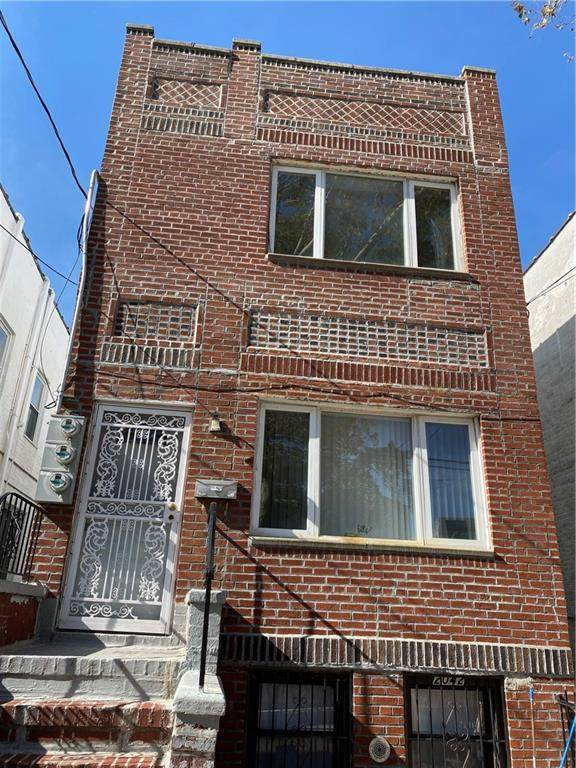 2042 W 5th Street, BROOKLYN, NY 11223 (MLS #456648) :: Carollo Real Estate