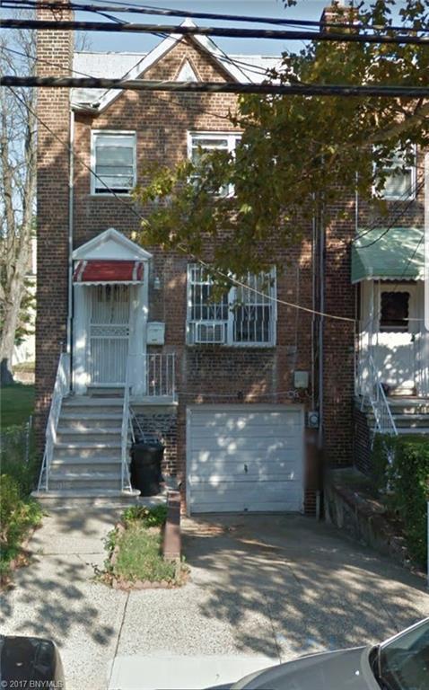 2930 Morgan, Bronx, NY 10469 (MLS #415289) :: The Napolitano Team at RE/MAX Edge