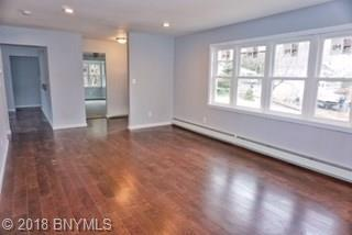 31 Walnut, Other, NY 11778 (MLS #417877) :: The Napolitano Team at RE/MAX Edge