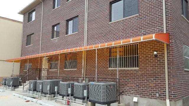2346 Boynton Place, BROOKLYN, NY 11223 (MLS #424324) :: RE/MAX Edge