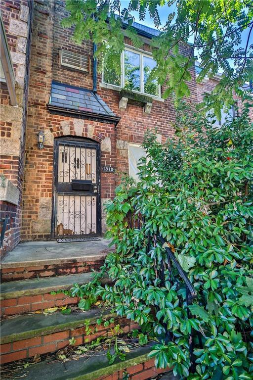 1810 Avenue Y, BROOKLYN, NY 11235 (MLS #424344) :: RE/MAX Edge