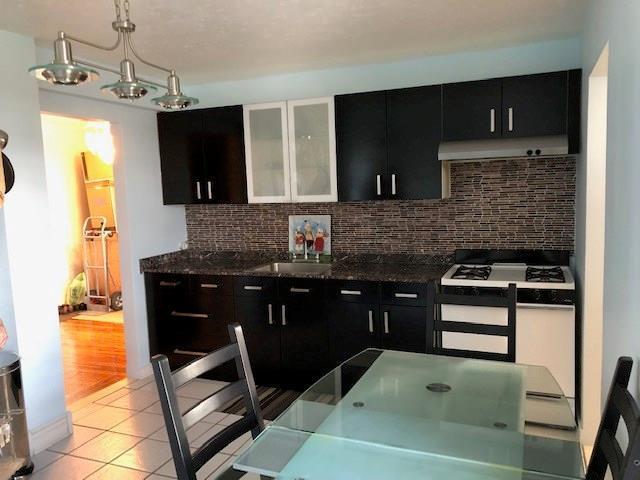 3080 Voorhies Avenue 5K, BROOKLYN, NY 11235 (MLS #425628) :: RE/MAX Edge