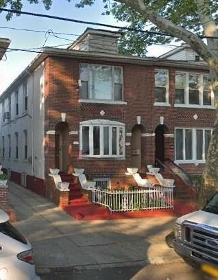855 45 Street, BROOKLYN, NY 11220 (MLS #427991) :: RE/MAX Edge