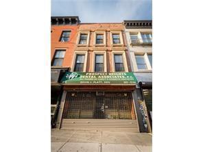 270 Flatbush Avenue, BROOKLYN, NY 11217 (MLS #429043) :: RE/MAX Edge