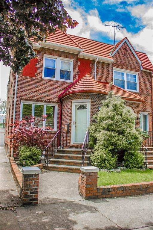 1938 E 38 Street, BROOKLYN, NY 11234 (MLS #429936) :: RE/MAX Edge