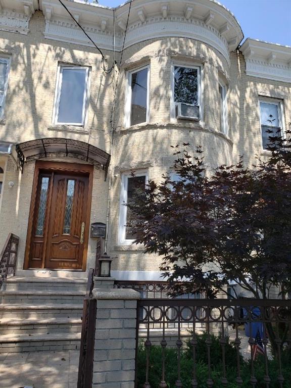 1315 72 Street, BROOKLYN, NY 11228 (MLS #431835) :: RE/MAX Edge